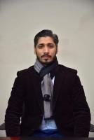 Abdul Manan Khokhar