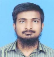 Abdul Sattar Naeem