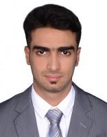 Adeel Chand