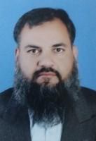 Adnan Dawood Muzaffar Imam