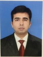 Ahmad Iftikhar