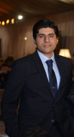 AHSAN BASHIR