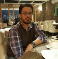 Aiyaz Mazhar
