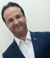 Ali Gul