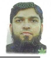 Ali Hassan