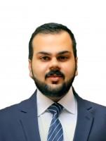 Anas Mushtaq