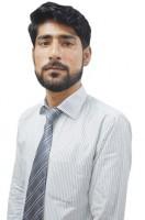 Ans Ibrahim Abdullah
