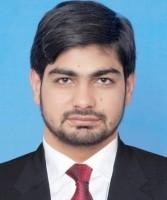 Arsalan Ahmad Butt