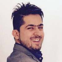 Asad Tahir