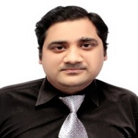Asfandyar Ahmad