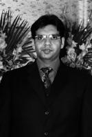 Asif Afzal