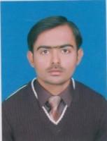 Asif Tjammal