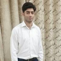Asim Hafeez
