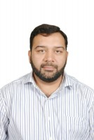 Athar Ikram