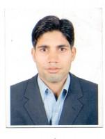 Awais Abdul Majeed