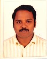ChandraMohan Ts