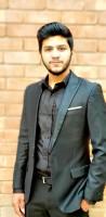 Daniyal Jamshaid