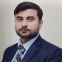 Fahad Rahman