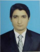 Faheem Ul Hameed