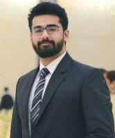 Faisal Habib