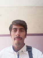 Faisal Hayat