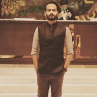 Faizan Mushtaq