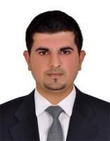Faraz Afzal