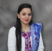 Fareena Naz