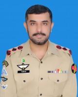 Farhan Saif Qureshi