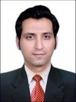 Fawad Shakeel