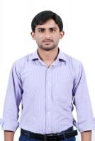 Furqan Ahmed Malik