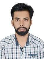 Ghauher Ayyoob