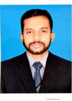 Ghayoor Abbas