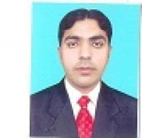 Habib Ur Rahman