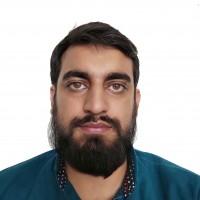 Hafiz Arslan Amjad