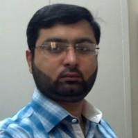 Hafiz Muhammad Farooq Irfan