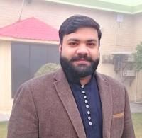 Hafiz Muhammad Sadiq