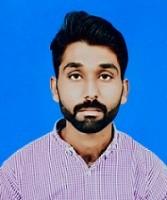 Hafiz Muhammad Waqas Naeem