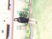 Halima Arshad