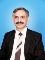 Hammad Raza Bashir