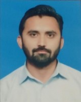Hamza Nawaz