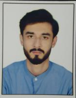 Haseeb Akhtar