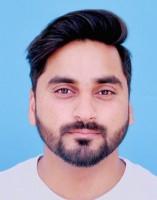 Haseeb Javed