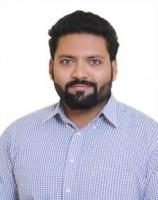 Hassaan Munir Siddiqui