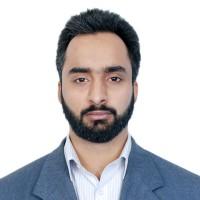 Hassan Shaheen