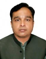 Hidayat Ullah Khan