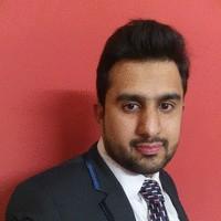 Humza Shahid