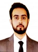 Imran Rafiq