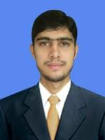 Inam Ahmad