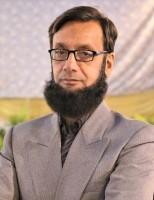 Javaid Ikram
